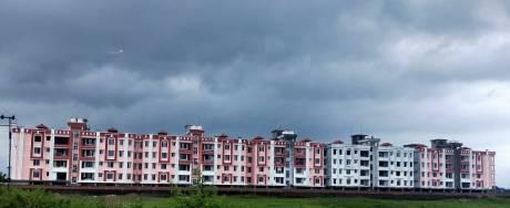1206 sqft, 3 bhk Apartment in Builder Janki Village Dagapur, Siliguri at Rs. 29.5470 Lacs