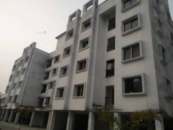 798 sqft, 2 bhk Apartment in Builder SBM UPOHAR Ranidanga, Siliguri at Rs. 15.7605 Lacs