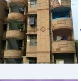 600 sqft, 2 bhk Apartment in Builder Project Sector 4B Vasundhara, Ghaziabad at Rs. 36.0000 Lacs