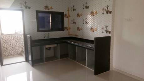 3200 sqft, 3 bhk Apartment in Builder Project City Light, Surat at Rs. 85.0000 Lacs