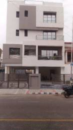 5500 sqft, 6 bhk IndependentHouse in Builder Project Piplod, Surat at Rs. 6.0000 Cr