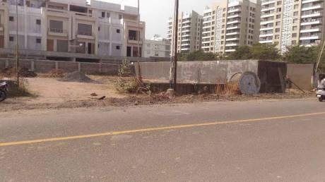 3600 sqft, Plot in Gokul Paradise Vesu, Surat at Rs. 4.5000 Cr