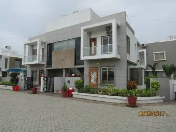 2000 sqft, 3 bhk Villa in Builder Project Surat Navsari Road, Surat at Rs. 60.0000 Lacs