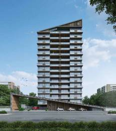 1955 sqft, 3 bhk Apartment in Builder Project Palanpur Canal Road, Surat at Rs. 68.5000 Lacs