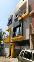 4000 sqft, 3 bhk Villa in Builder Project Althan, Surat at Rs. 1.7500 Cr