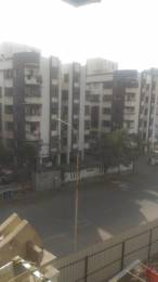 1175 sqft, 2 bhk Apartment in Builder Project Vesu Main Road, Surat at Rs. 45.0000 Lacs