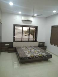 3000 sqft, 3 bhk Apartment in Builder Project Piplod, Surat at Rs. 55000