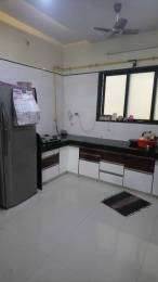 1800 sqft, 3 bhk Apartment in Builder Project City Light, Surat at Rs. 65.0000 Lacs
