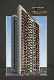 1300 sqft, 2 bhk Apartment in Builder Project Althan, Surat at Rs. 50.0000 Lacs