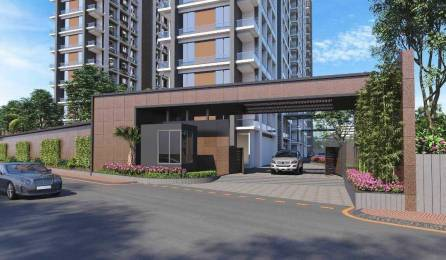 3550 sqft, 4 bhk Apartment in Builder Project VIP Road, Surat at Rs. 1.4000 Cr