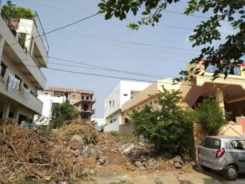 2025 sqft, Plot in Builder Project Uppal, Hyderabad at Rs. 1.2000 Cr