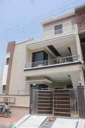 900 sqft, 2 bhk IndependentHouse in Builder gillco valley sector 127 Kharar Mohali, Chandigarh at Rs. 28.0000 Lacs