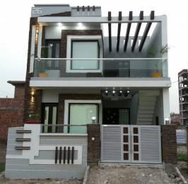 900 sqft, 2 bhk Villa in Builder rsn mata guzri avenue Kharar Mohali, Chandigarh at Rs. 22.0000 Lacs