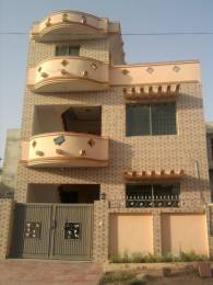 1100 sqft, 2 bhk IndependentHouse in Builder DARPAN GREEN Kharar Landran Rd, Mohali at Rs. 28.0000 Lacs