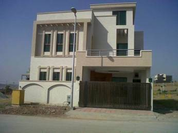 920 sqft, 1 bhk Villa in Builder mata gujri avenue Kharar Mohali, Chandigarh at Rs. 21.0000 Lacs