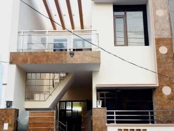 1100 sqft, 2 bhk Villa in Builder mata gujri avenue Kharar Mohali, Chandigarh at Rs. 29.0000 Lacs