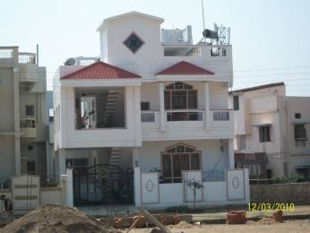 1100 sqft, 3 bhk IndependentHouse in Builder gillco valley sector 127 kharar Kharar Mohali, Chandigarh at Rs. 32.0000 Lacs