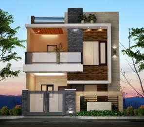 890 sqft, 2 bhk Villa in Builder model town Kharar Mohali, Chandigarh at Rs. 27.4850 Lacs