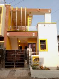 1384 sqft, 3 bhk IndependentHouse in Builder green valley sector 127 Kharar Mohali, Chandigarh at Rs. 37.5165 Lacs