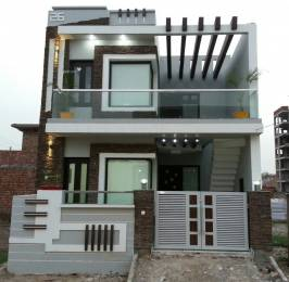 1398 sqft, 3 bhk IndependentHouse in Builder model town sector 127 Kharar Mohali, Chandigarh at Rs. 39.8465 Lacs
