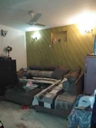 500 sqft, 1 bhk Apartment in DDA Flats RWA Khirki Malviya Nagar, Delhi at Rs. 40.0000 Lacs