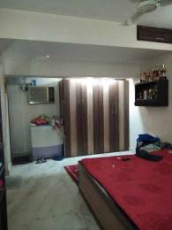 600 sqft, 1 bhk Apartment in Swaraj RWA DDA Flats L Block Saket, Delhi at Rs. 65.0000 Lacs
