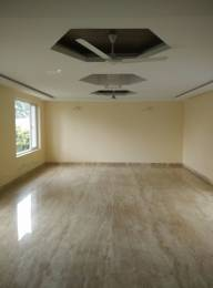 2250 sqft, 3 bhk BuilderFloor in Greater Kailash Executive Floor Greater Kailash, Delhi at Rs. 2.9000 Cr