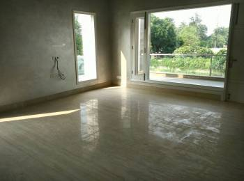 2250 sqft, 3 bhk BuilderFloor in Greater Kailash Executive Floor Greater Kailash, Delhi at Rs. 3.0000 Cr