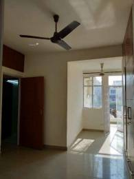 1800 sqft, 3 bhk Apartment in Builder dda flat saket Saket, Delhi at Rs. 50000