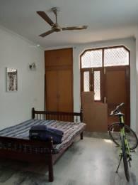 1000 sqft, 2 bhk Apartment in Builder Project Saket, Delhi at Rs. 1.8500 Cr