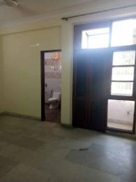 1300 sqft, 1 bhk Apartment in Builder Project Saket, Delhi at Rs. 30000