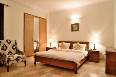 1350 sqft, 2 bhk Apartment in Builder Project Saket, Delhi at Rs. 2.0000 Cr