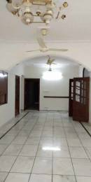 1200 sqft, 2 bhk Apartment in Builder Project Greater kailash 1, Delhi at Rs. 45000