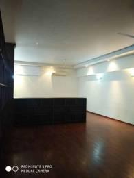 4500 sqft, 3 bhk Apartment in Builder Project Vasant Vihar, Delhi at Rs. 1.5000 Lacs