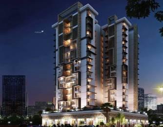 1015 sqft, 2 bhk Apartment in Tridhaatu Prarambh Chembur, Mumbai at Rs. 1.5600 Cr