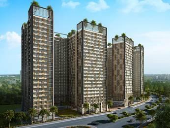 1452 sqft, 3 bhk Apartment in Spenta Alta Vista Chembur, Mumbai at Rs. 2.1100 Cr