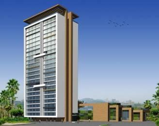 1150 sqft, 2 bhk Apartment in Bhaichand Textile Mills Jainam Elysium Bhandup West, Mumbai at Rs. 2.2000 Cr