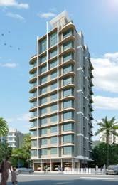 1200 sqft, 2 bhk Apartment in Heritage Castle Chembur, Mumbai at Rs. 2.1500 Cr