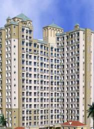 1067 sqft, 2 bhk Apartment in Kukreja Construction Chembur Heights Sindhi Society Chembur, Mumbai at Rs. 1.8600 Cr