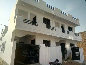 1250 sqft, 3 bhk IndependentHouse in Builder Project Kursi Road, Lucknow at Rs. 36.0000 Lacs