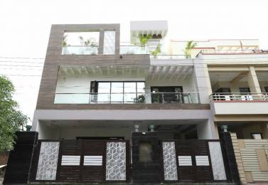 6500 sqft, 4 bhk Villa in Builder Project Gomti Nagar, Lucknow at Rs. 3.6000 Cr