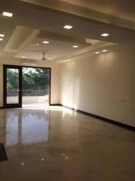 3000 sqft, 6 bhk Villa in Builder Project South City I, Gurgaon at Rs. 9.5000 Cr
