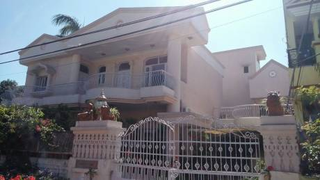 1700 sqft, 3 bhk BuilderFloor in Builder 3 bhk for rent Sector 12 Road, Panchkula at Rs. 25000