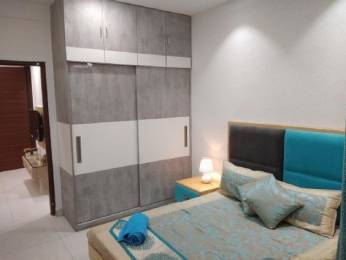 1850 sqft, 3 bhk Apartment in Builder Project Dhakoli Main Road, Panchkula at Rs. 13000