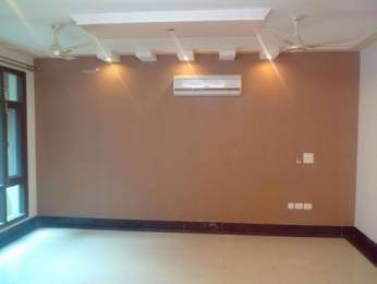 1500 sqft, 3 bhk BuilderFloor in Builder 3 bhk house Sector 8 B Road, Panchkula at Rs. 29999