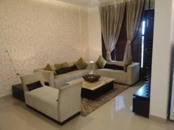 1260 sqft, 2 bhk BuilderFloor in Builder Ground floor 2bhk house Sector 18, Panchkula at Rs. 13000