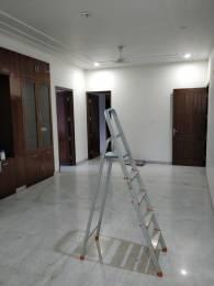 1550 sqft, 3 bhk BuilderFloor in Builder 15 marla newly built 3 bhk house Sector 21 Road, Panchkula at Rs. 31000