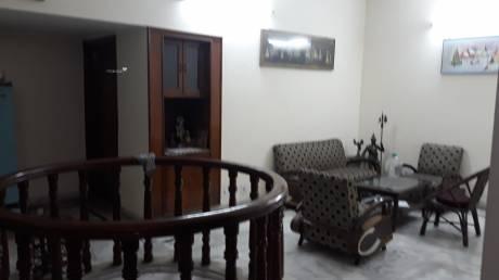 2250 sqft, 3 bhk IndependentHouse in Aditya Eswar Enclave Gannavaram, Vijayawada at Rs. 28000