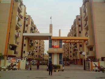 1650 sqft, 3 bhk Apartment in Builder Imperial Residency Sector 20, Panchkula at Rs. 25000