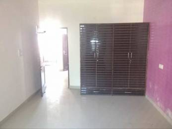 1850 sqft, 3 bhk Apartment in Builder group housing society complex Sector 20 Road, Panchkula at Rs. 20000